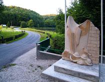 Verdun, Verdunbilder, Rene Reuter, Lost Battalion, 1. Weltkrieg
