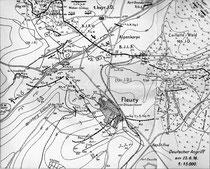 Der deutsche Angriff vom 23.06.16
