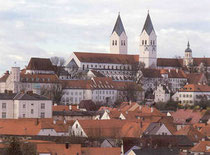 Urheber: Landkreis Freising