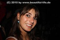 Saturday Live 07.08.2010