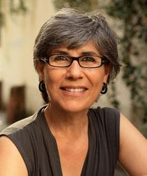 (c)Mechthild Stein 2013