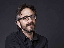 Marc Maron, ice cream addiction, eating disorders