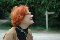 Catherine Paysan en Allemagne