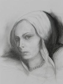 Grimilde, di Raffaele La Cava