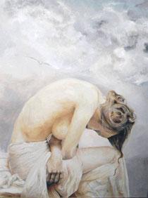 Il tormento di Ipazia di Raffaele La Cava