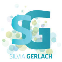 Silvia Gerlach Krankengymnastik Psychotherapie Nürnberg