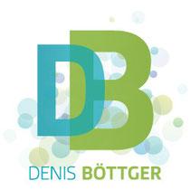 Denis Böttger Physiotherapie Krankengymnastik Nürnberg