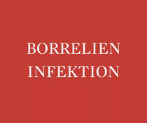 Borrelien Infektion