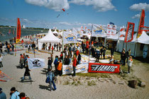 Surffestival 2009