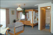 Zimmer Gasthof Adler