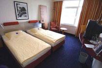 Zimmer Hotel Motorsportarena