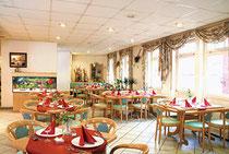 Restaurant Hotel Rathaus