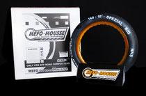 Mefo Logo
