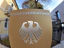 Ein Stromkunde will einen Wuppertaler Netzbetreiber für eine überhöhte Stromspannung verantwortlich machen. Der Bundesgerichtshof hat in dem Fall entschieden. Foto: Uli Deck