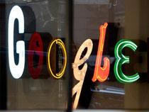Google soll laut Gerichtsbeschluss Verweise aus seiner Ergebnisliste entfernen, wenn in jenen das Recht auf Privatsphäre und Datenschutz einer Person verletzt werden. Foto: Andrew Gombert