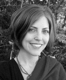 Amy Sapkota