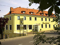 Hotel Haus Gabriel
