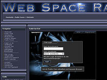 www.webspaceradio.com