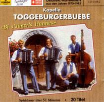 Toggenburgerbuebe