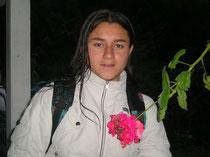 LADY JOHANA ARENAS