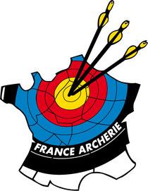 http://www.francearcherie.com/