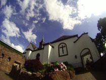 Kloster Engelsberg