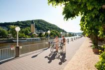 ©Dominik Ketz/Rheinland-Pfalz Tourismus GmbH