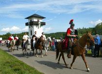 ©Kannenbaeckerland-Touristik-Service