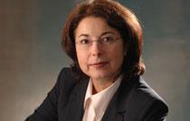 Heidi Hopp, Inhaberin