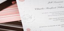 invitaciones de bodas y 15 años