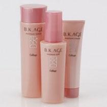 B・K・AGEシリーズ