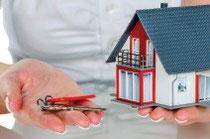 Home-Service von Hausverwaltung4you, Foto: Fotolia