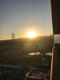 リラクゼーションサロン堺市