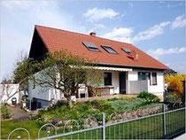 Natascha Münch Immobilien