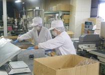原始OEM,生产分包,BtoB,巧克力奶油煎饼,企业宣傳商品委託,原始烘焙食品OEM,新鲜煎饼OEM