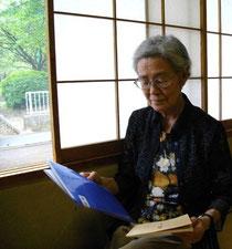 Kei Kimura