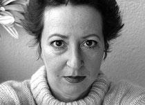 Elisabeth Reichart