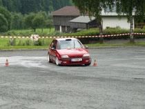 Titelverteidiger Suitner Harald in der Gesamtwertung auf Platz 4