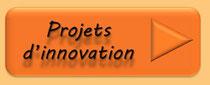 Projet d'innovation