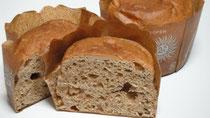 パン「パンですよ!」(チョコチップ味)