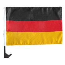 Autofahne Deutschland, wm werbeartikel bedrucken, Werbemittel bedrucken, Werbemittel wm, Fußball Wm 2014, Werbemittel Fußball