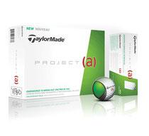 Golfbälle bedrucken, Taylor Made Project (a) Golfbälle, Golfbälle bedrucken, Logo Golfbälle, bedruckte Golfbälle, TaylorMade Golfbälle, Golfball bedrucken, Golfball bedruckt, Golfwerbemittel, Taylor Made, Golfbälle mit Logo, Golfbälle