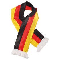 Schal Deutschland, wm werbeartikel bedrucken, Werbemittel bedrucken, Werbemittel wm, Fußball Wm 2014, Werbemittel Fußball
