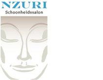 Nzuri Schoonheidssalon