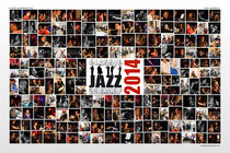 8. Classic Jazz Workshop Collage