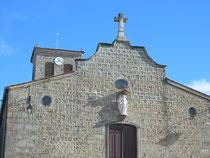 église de cottance