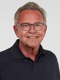 Bild Dr. med. dent. Magnus Sorg