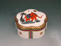 Rosenthal Box