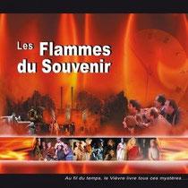 Les Flammes du Souvenir