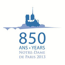 850 ans Notre-Dame